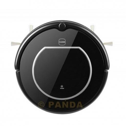Робот-пылесос Panda