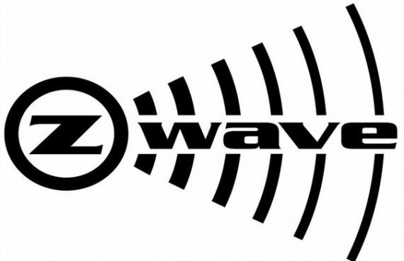 z-way система