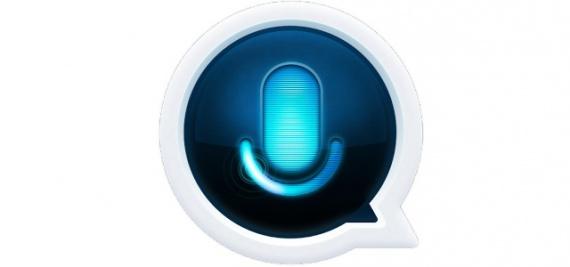 Голосовой помощник для Android с открытым API