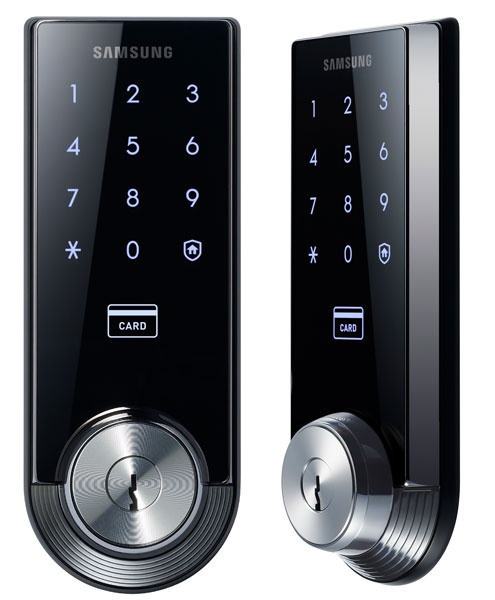 Samsung SHS-3320